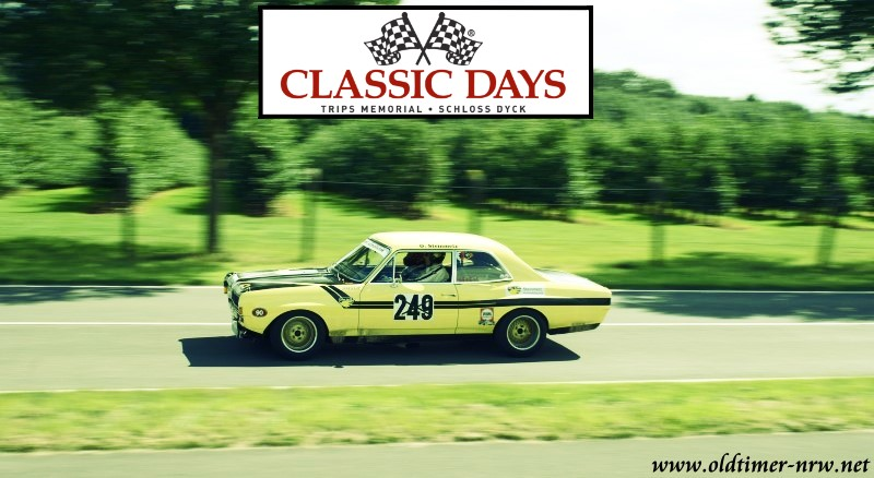 AnkClassicDays13_01