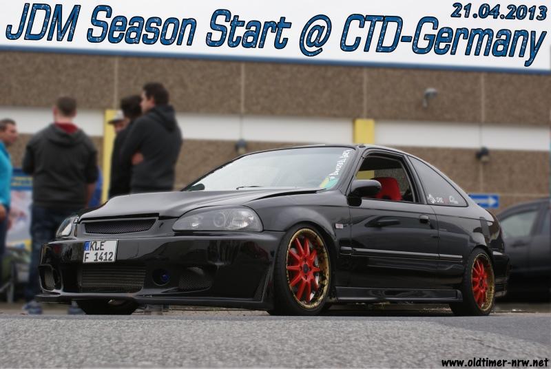 CTD-Germany13_Start