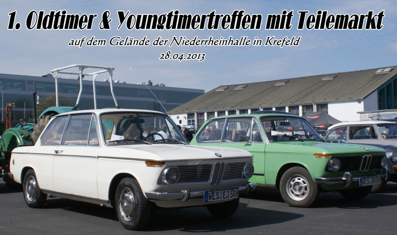 https://www.oldtimer-nrw.net/wordpress/wp-content/uploads/2013/04/Niederrheinhalle_Kr_April13_Start.jpg