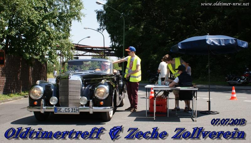 Zollverein13_Start