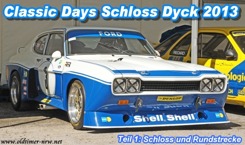 https://www.oldtimer-nrw.net/wordpress/wp-content/uploads/2013/08/SchlossDyck13T1_Start.jpg