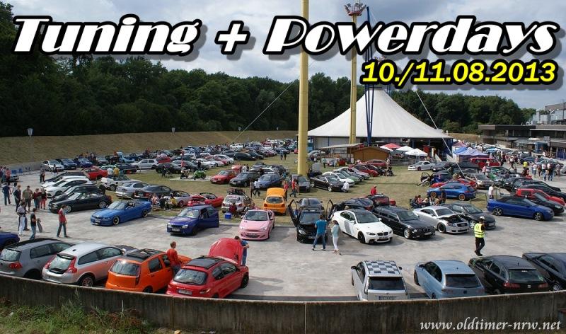 TuningPowerd…13_Start