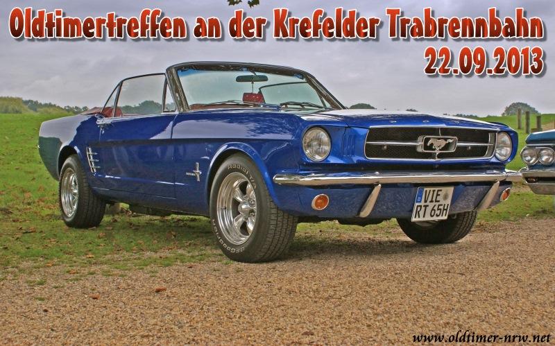 Krefeld13_Start