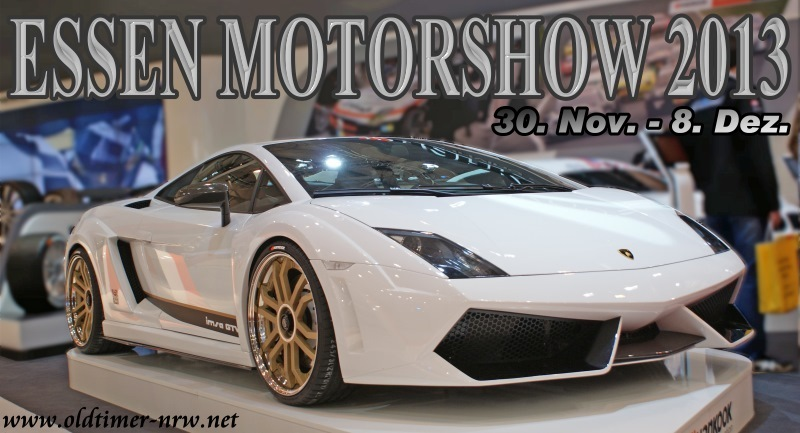 AnkMotorshow13_Start