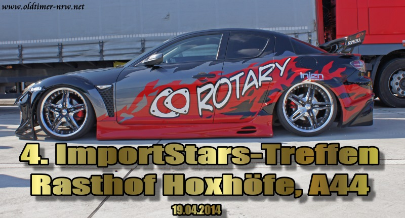 ImportStars14_Start