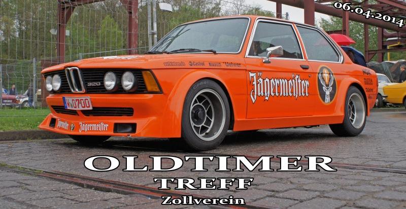 ZollvereinApril14_Start