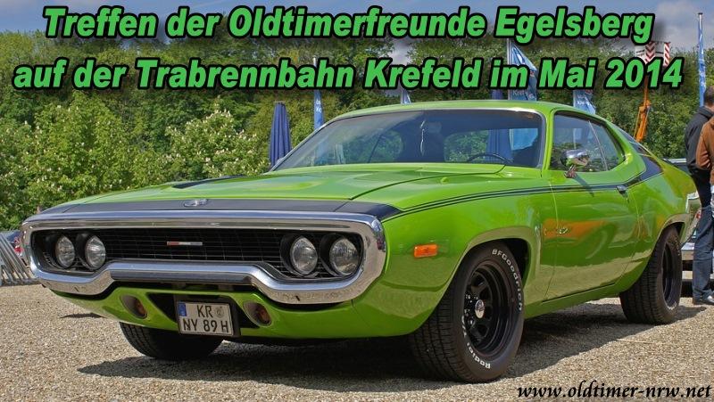KrefeldMai14_Start
