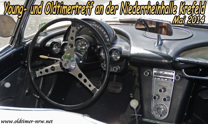 Niederrheinhalle_Kr_Mai14_Start
