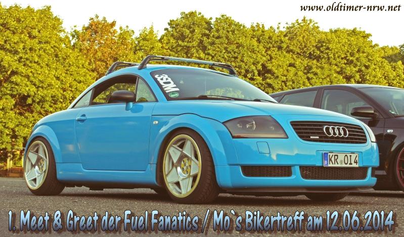 FuelFanaticsJuni14_Start