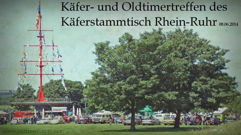 KaeferMuehlenweide14_Start
