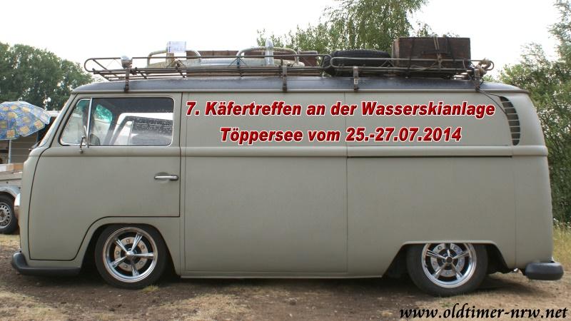 AnkKaeferRhs13_Start