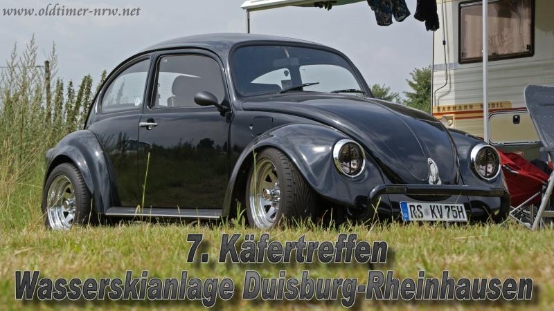 KaeferRhs14_Start