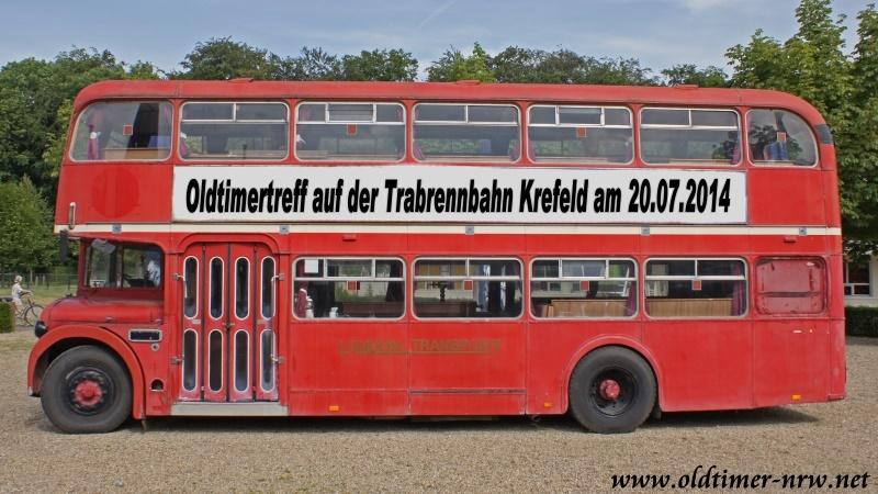 KrefeldJuli14_Start