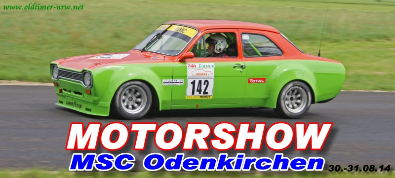 MSC-Odenkirchen14_Start