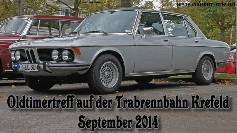 KrefeldSept14_Start