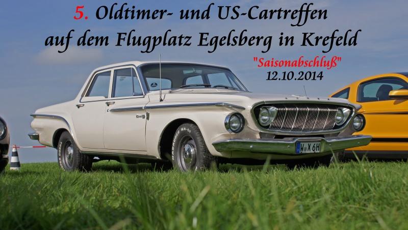 EgelsbergOkt14_Start