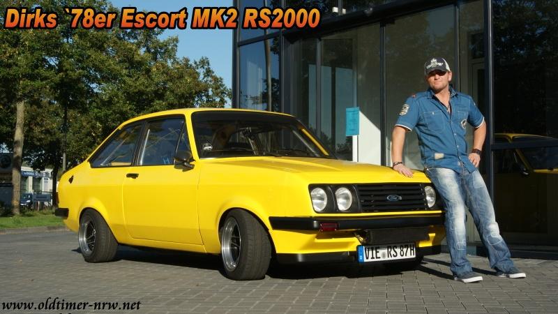 DirksEscortRS2000_Start