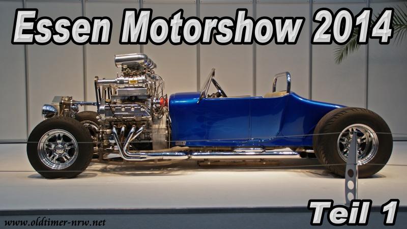Motorshow14a_Start