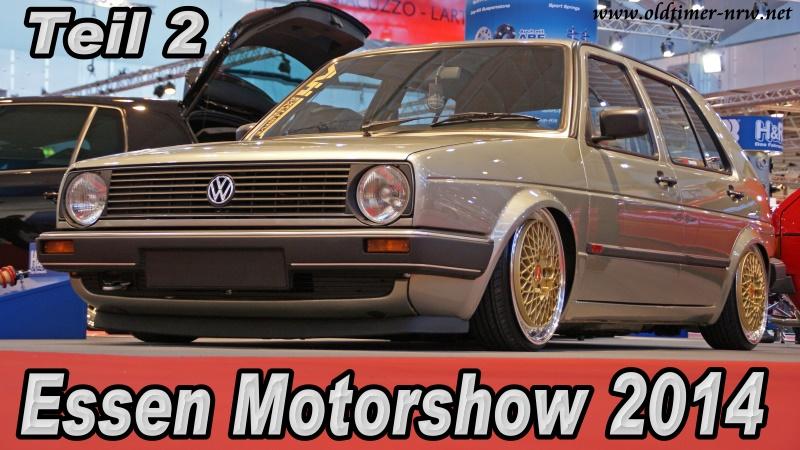 Motorshow14b_Start