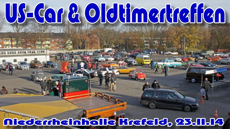Niederrheinhalle_Kr_Nov14_Start