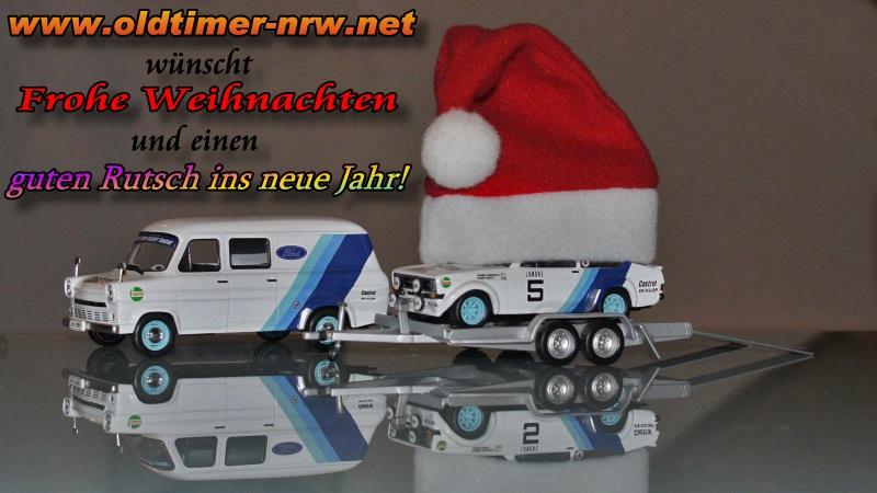 FroheWeihnachten14