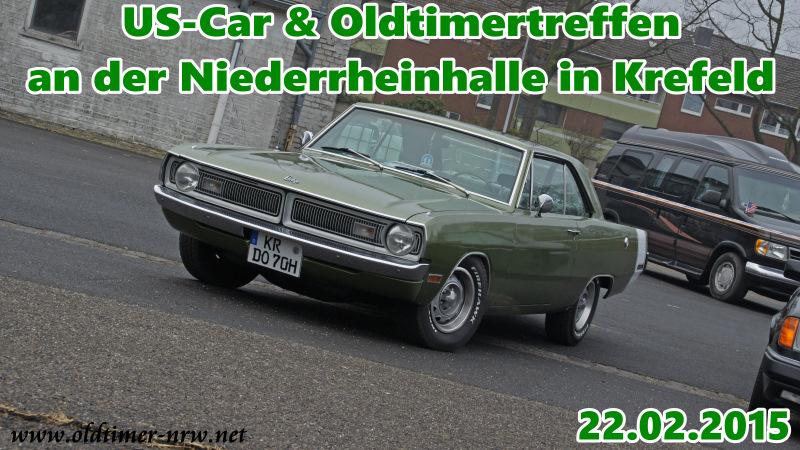 Niederrheinhalle_Feb15_Start