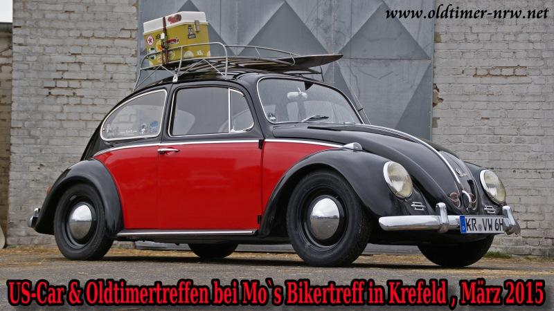 Niederrheinhalle_Kr_Mae15_Start