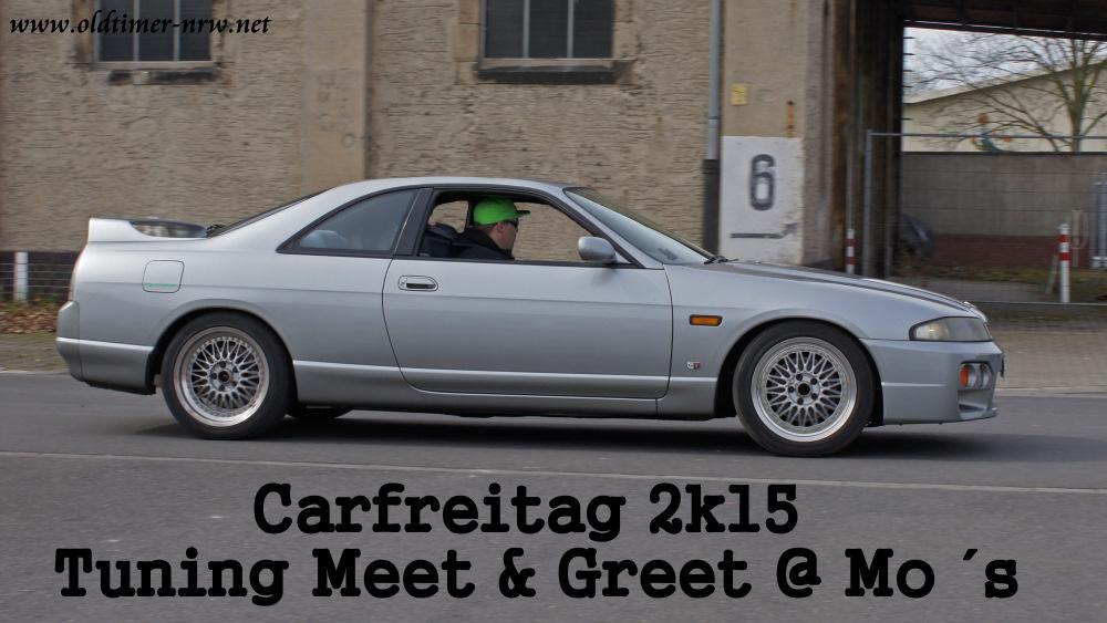 Carfreitag15_Start