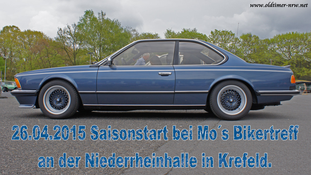 https://www.oldtimer-nrw.net/wordpress/wp-content/uploads/2015/04/Niederrheinhalle_Kr_Apr15_Start.jpg