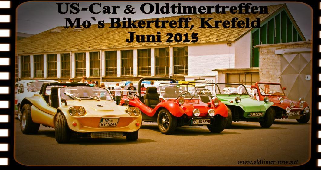 Niederrheinhalle_Kr_Juni15_Start