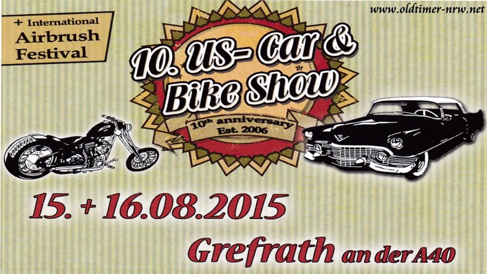 Grefrath15_Start