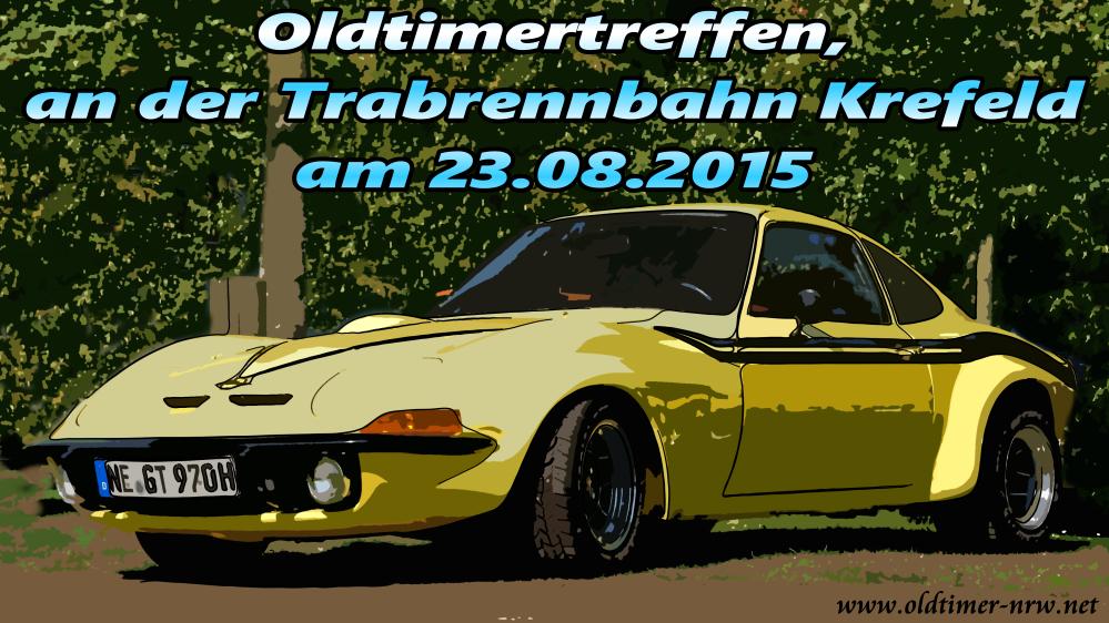 KrefeldAug15_Start
