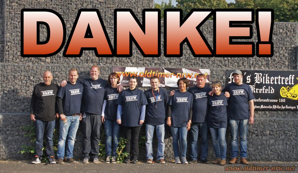 C-F-E-NRW15_Danke