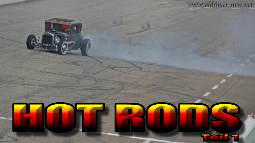 HotRods01_Start