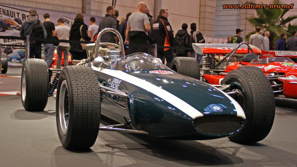 Motorshow15_001