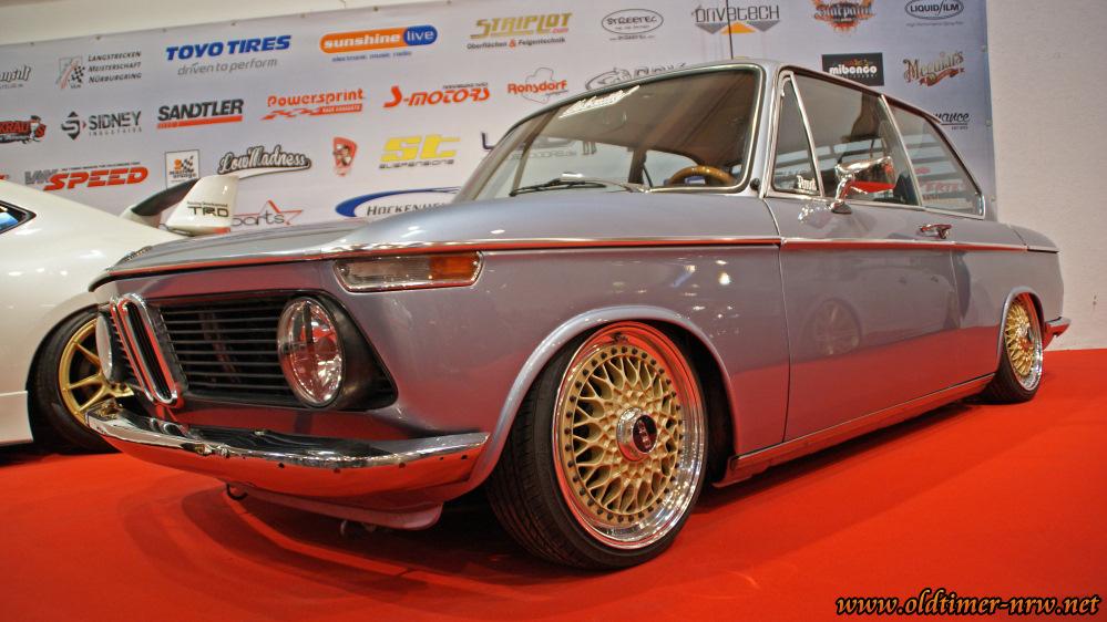Motorshow15_003