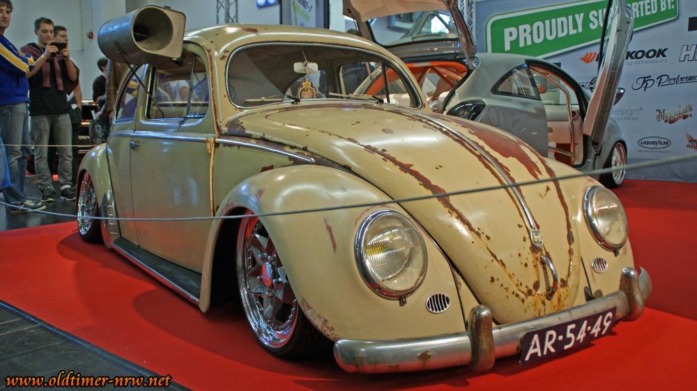 Motorshow15_005