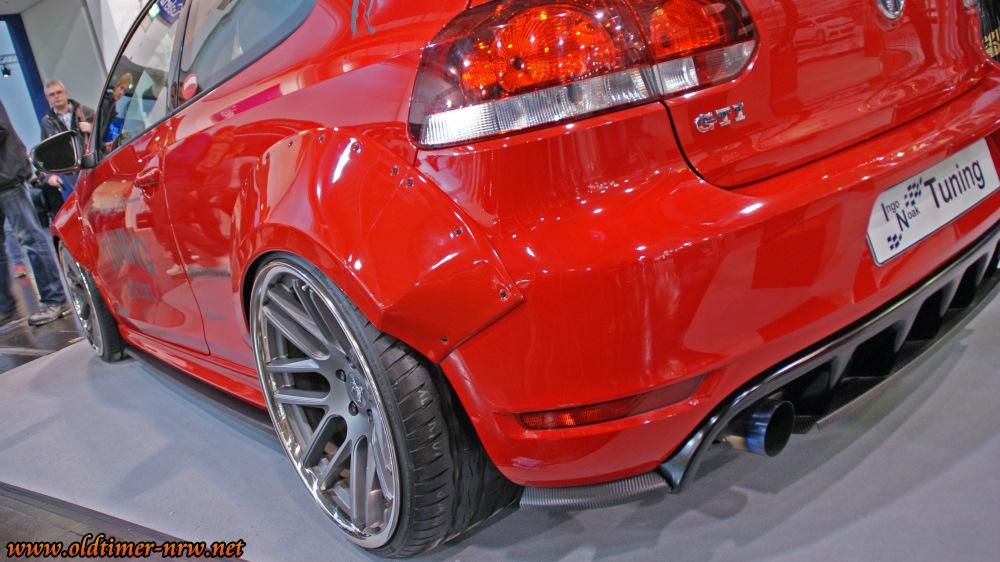 Motorshow15_006