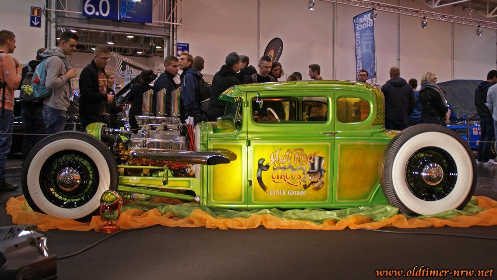 Motorshow15_007