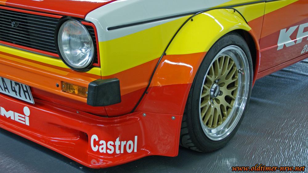 Motorshow15_010
