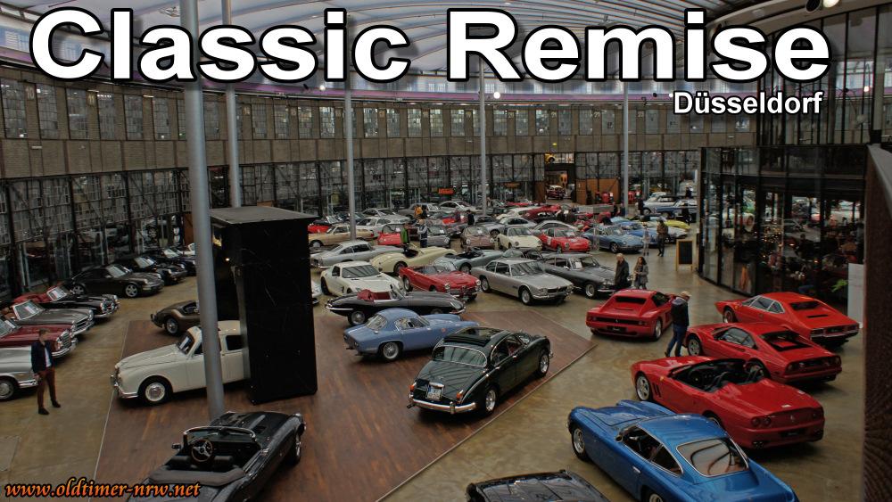 ClassicRemise15_Start