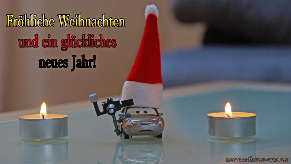 FroheWeihnachten2015.jpg