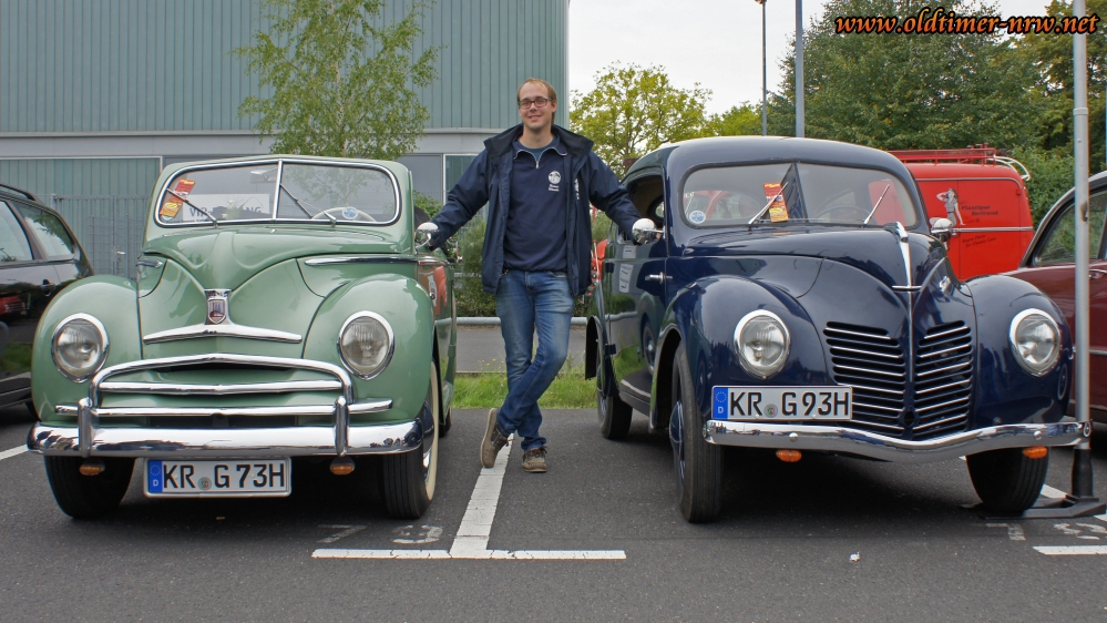 AnkClassic-Ford-Event-NRW16_003