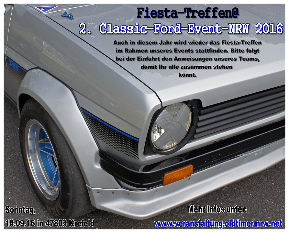 AnkClassic-Ford-Event-NRW16_006