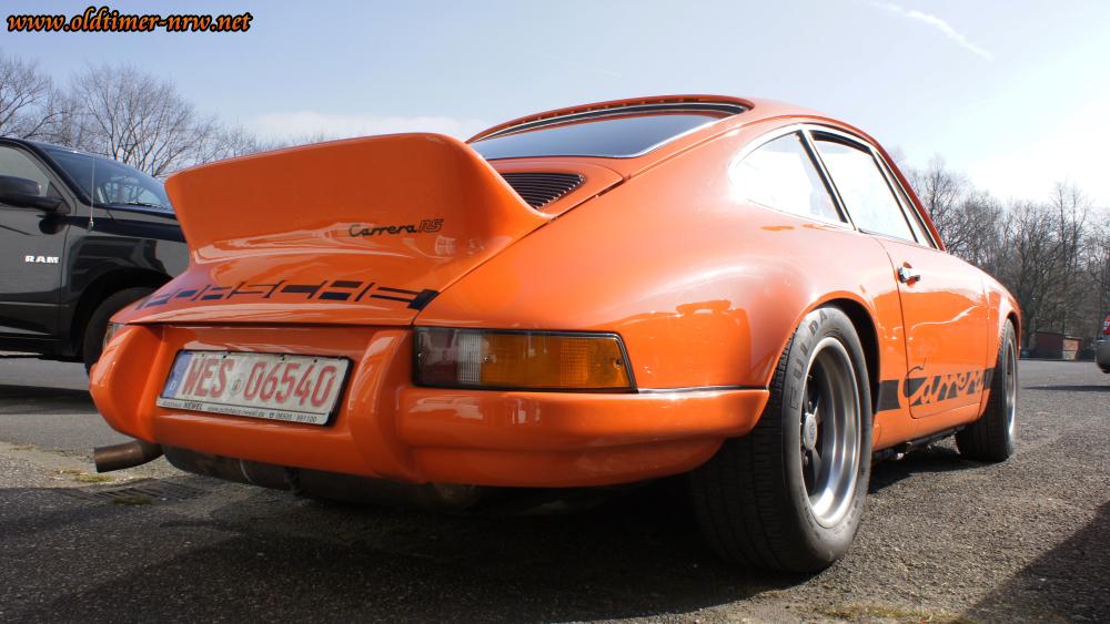 CarsCoffeeMärz16_003