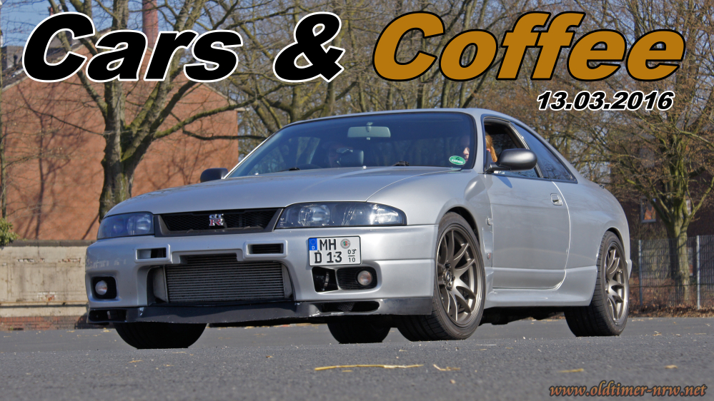 CarsCoffeeMaerz16_Start