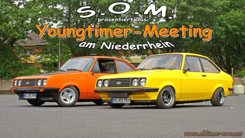 SOM_Youngtimertreffen_Krefeld16_Start