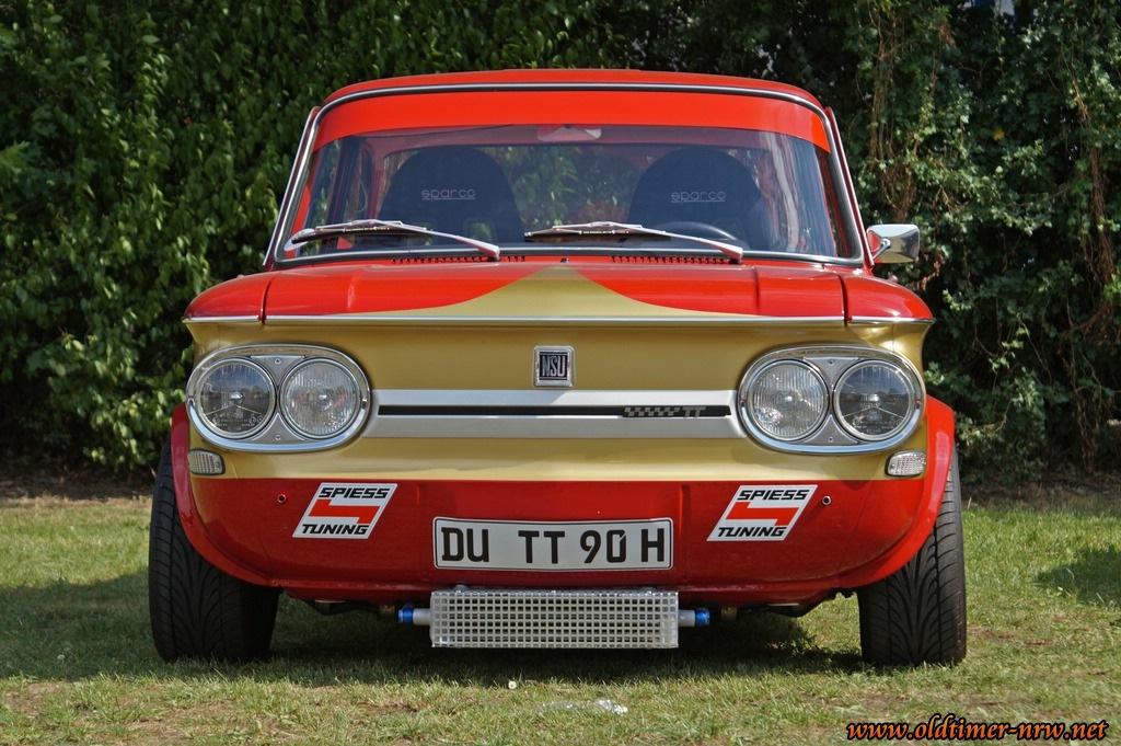AMCDuisburg16_009