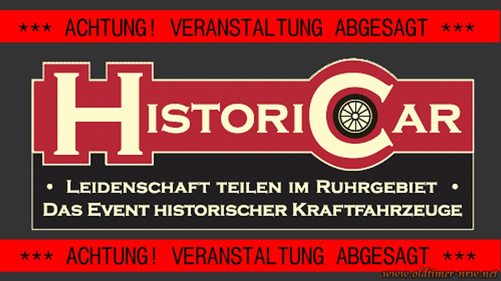 ankhistoricar16_start