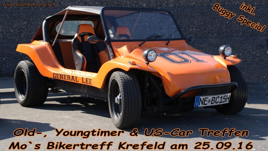 Niederrheinhalle_Kr_Sep16_Start